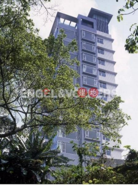 Expat Family Flat for Rent in Peak, 26 Peak Road | Central District Hong Kong Rental | HK$ 268,000/ month