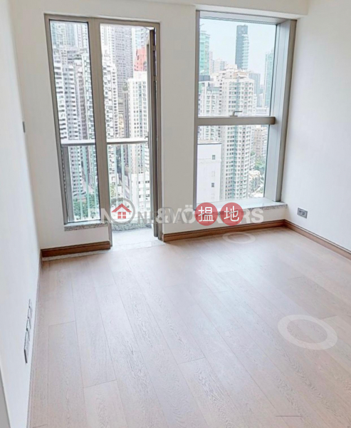 My Central | Please Select, Residential | Rental Listings HK$ 59,000/ month