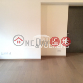 3 Bedroom Family Flat for Sale in Soho|Central DistrictCentre Point(Centre Point)Sales Listings (EVHK41030)_0