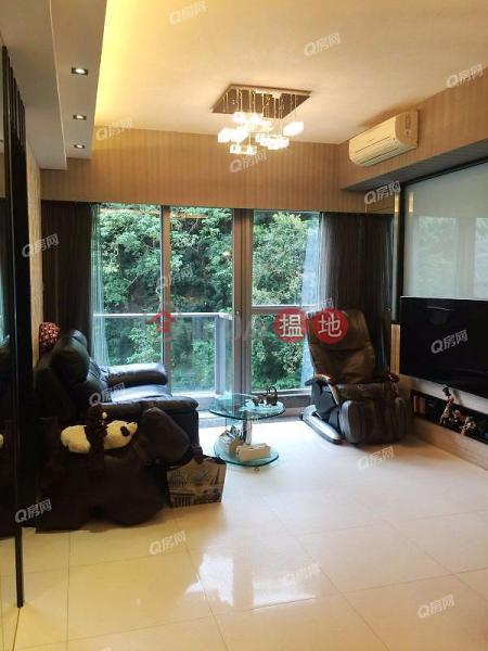 Property Search Hong Kong | OneDay | Residential, Sales Listings | Serenade | 2 bedroom Low Floor Flat for Sale