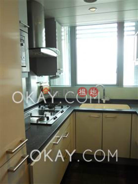 The Harbourside Tower 3, Middle, Residential, Rental Listings, HK$ 46,000/ month