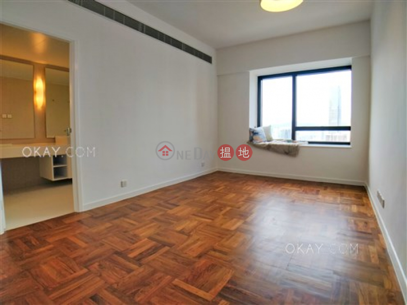 Queen\'s Garden, Middle | Residential Rental Listings | HK$ 145,000/ month