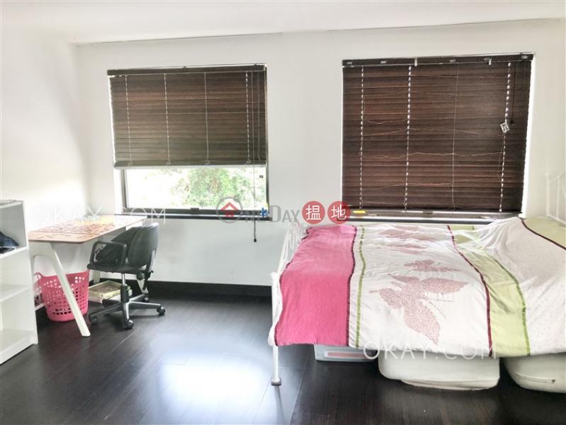 4房3廁,連車位,獨立屋《慶徑石出租單位》|慶徑石路 | 西貢|香港出租|HK$ 88,000/ 月