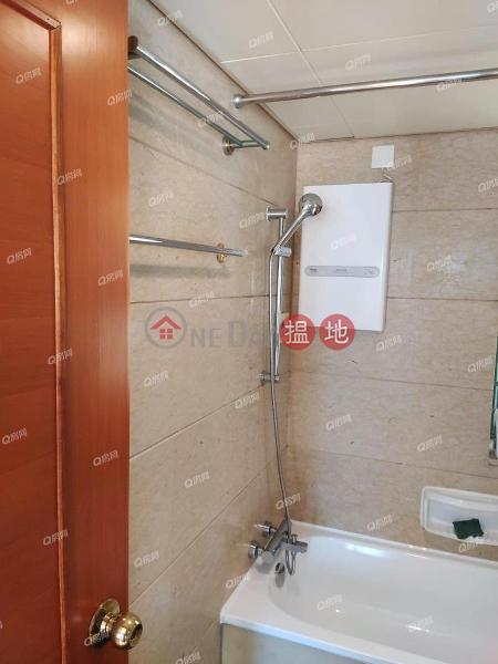 Tower 2 Island Resort | 2 bedroom Mid Floor Flat for Rent 28 Siu Sai Wan Road | Chai Wan District Hong Kong Rental | HK$ 19,000/ month