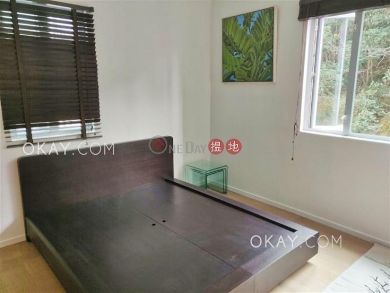 Popular 1 bedroom in Happy Valley | Rental | Shan Kwong Tower 山光苑 Rental Listings