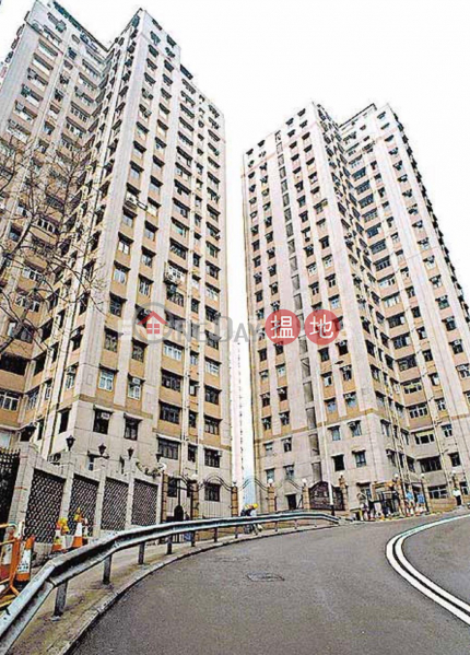 Property Search Hong Kong | OneDay | Residential | Sales Listings 3 Bedroom Family Flat for Sale in Causeway Bay