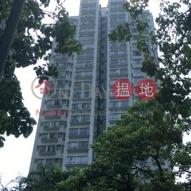 Block 12 Tai Po Centre Phase 6|大埔中心 6期 12座
