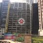 銅鑼灣商業大廈 (Causeway Bay Commercial Building) 灣仔區|搵地(OneDay)(3)