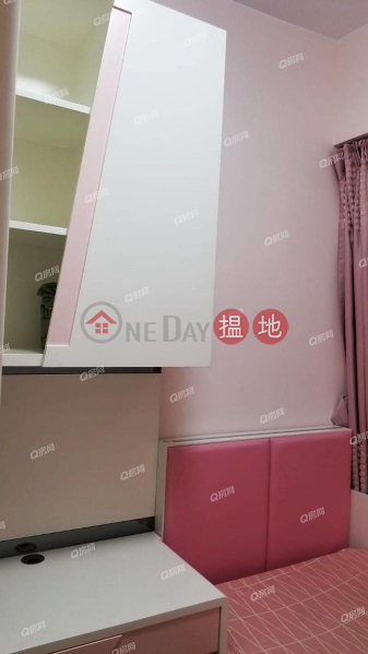 Property Search Hong Kong   OneDay   Residential Sales Listings, Park Circle   3 bedroom Flat for Sale