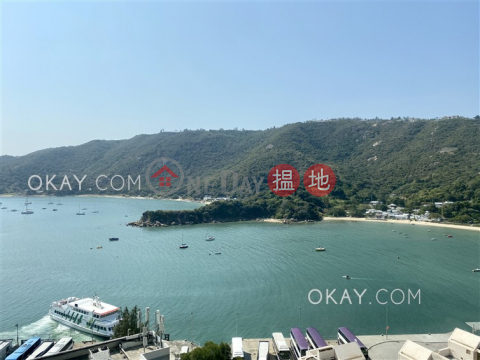 Generous 3 bedroom with sea views | For Sale|Discovery Bay, Phase 4 Peninsula Vl Capeland, Haven Court(Discovery Bay, Phase 4 Peninsula Vl Capeland, Haven Court)Sales Listings (OKAY-S35737)_0