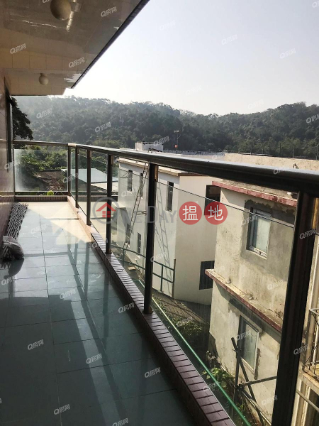 Property Search Hong Kong | OneDay | Residential Rental Listings | Pak Kok San Tsuen Apartment | 3 bedroom Flat for Rent