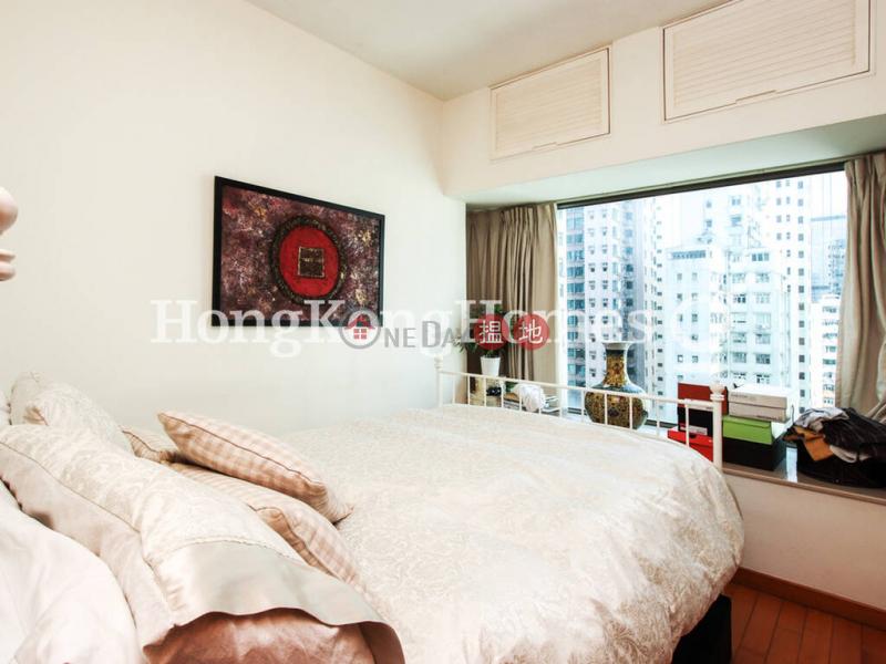 HK$ 1,080萬 尚翹峰1期3座灣仔區 尚翹峰1期3座兩房一廳單位出售