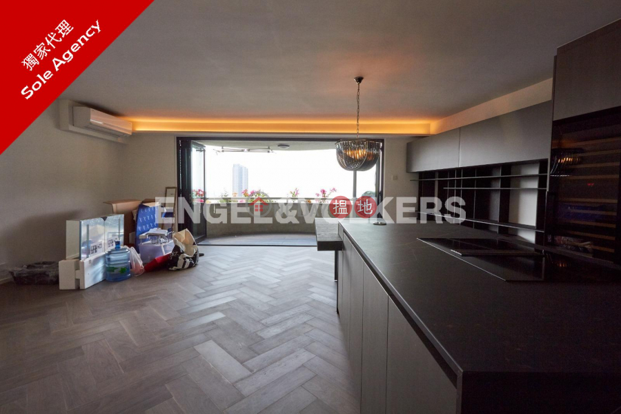 Greenery Garden | Please Select | Residential, Rental Listings HK$ 75,000/ month