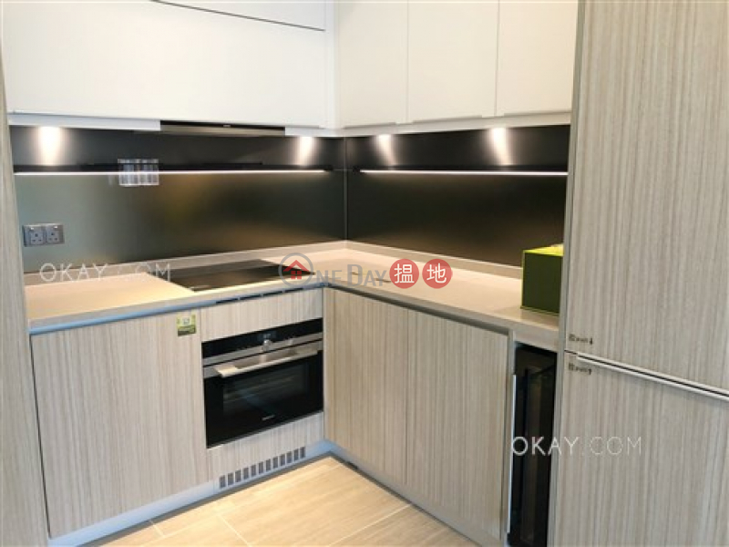 Lime Gala Block 1A, High, Residential, Rental Listings, HK$ 27,500/ month