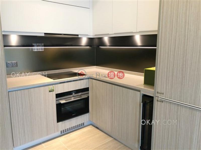 Popular 2 bedroom on high floor with balcony | Rental, 393 Shau Kei Wan Road | Eastern District Hong Kong | Rental, HK$ 25,000/ month