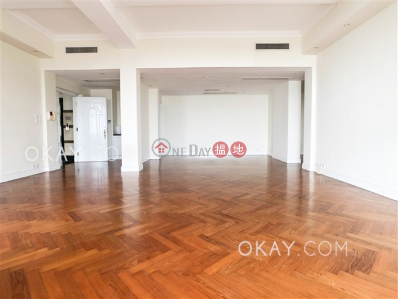 Efficient 3 bedroom with sea views, balcony   Rental 9 Plunkett\'s Road   Central District   Hong Kong Rental   HK$ 110,000/ month