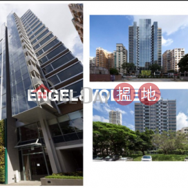 2 Bedroom Flat for Rent in Kowloon City|Kowloon CityPAXTON(PAXTON)Rental Listings (EVHK43316)_0