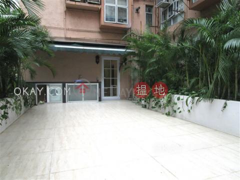 1房1廁《順興大廈出租單位》|西區順興大廈(Shun Hing Building)出租樓盤 (OKAY-R287180)_0