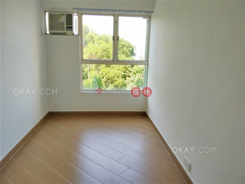 HK$ 39,000/ month, Pacific Palisades Eastern District Elegant 3 bedroom with balcony & parking | Rental