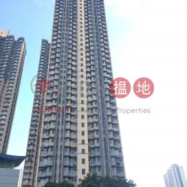 Tsz Kwai House, Kwai Chung Estate|葵涌邨芷葵樓