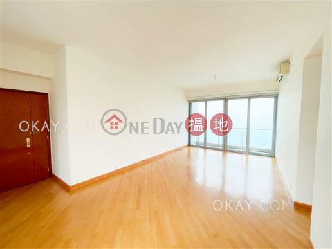 Beautiful 3 bedroom on high floor with balcony | For Sale|Phase 4 Bel-Air On The Peak Residence Bel-Air(Phase 4 Bel-Air On The Peak Residence Bel-Air)Sales Listings (OKAY-S54841)_0