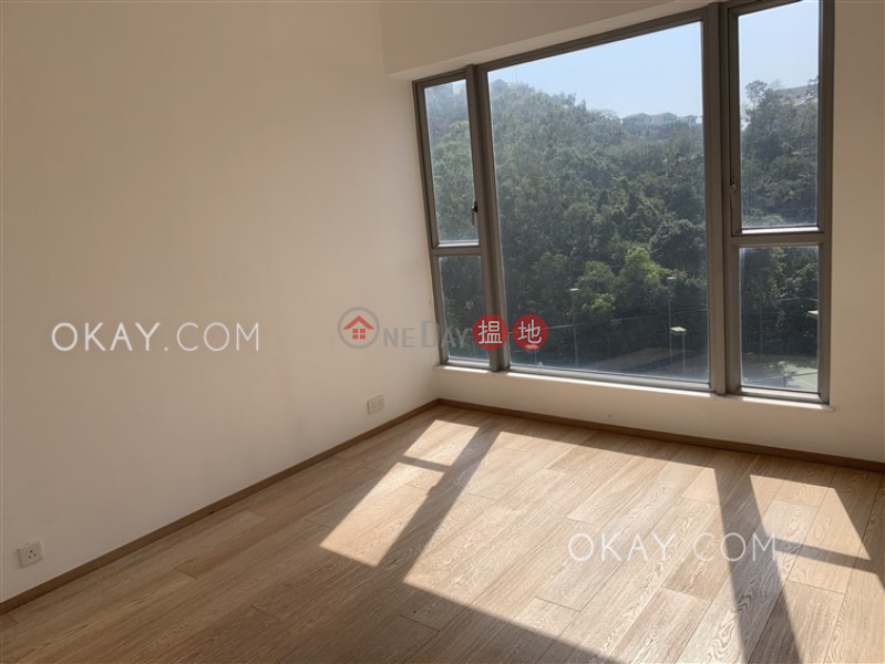 Rare 4 bedroom with balcony & parking | Rental | 7-9 Deep Water Bay Drive | Southern District | Hong Kong Rental, HK$ 107,000/ month