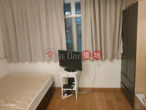 Flat for Rent in 25-27 Swatow Street, Wan Chai|25-27 Swatow Street(25-27 Swatow Street)Rental Listings (H000363376)_0