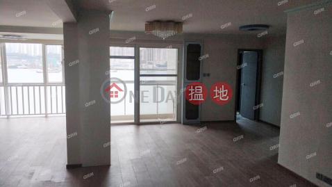 Block 3 Kwun Fai Mansion Sites A Lei King Wan | 3 bedroom High Floor Flat for Rent|Block 3 Kwun Fai Mansion Sites A Lei King Wan(Block 3 Kwun Fai Mansion Sites A Lei King Wan)Rental Listings (XGGD739100336)_0