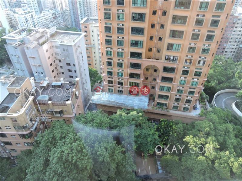聯邦花園-中層住宅出租樓盤-HK$ 53,000/ 月