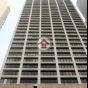 成基商業中心 (Singga Commercial Building) 西區干諾道西144-151號|- 搵地(OneDay)(1)