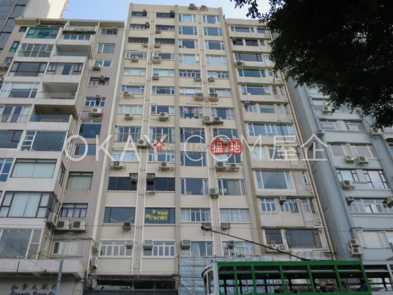 恆豐大廈低層-住宅出售樓盤|HK$ 1,000萬