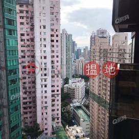 Centre Point | 3 bedroom High Floor Flat for Rent|Centre Point(Centre Point)Rental Listings (XGGD679700028)_0