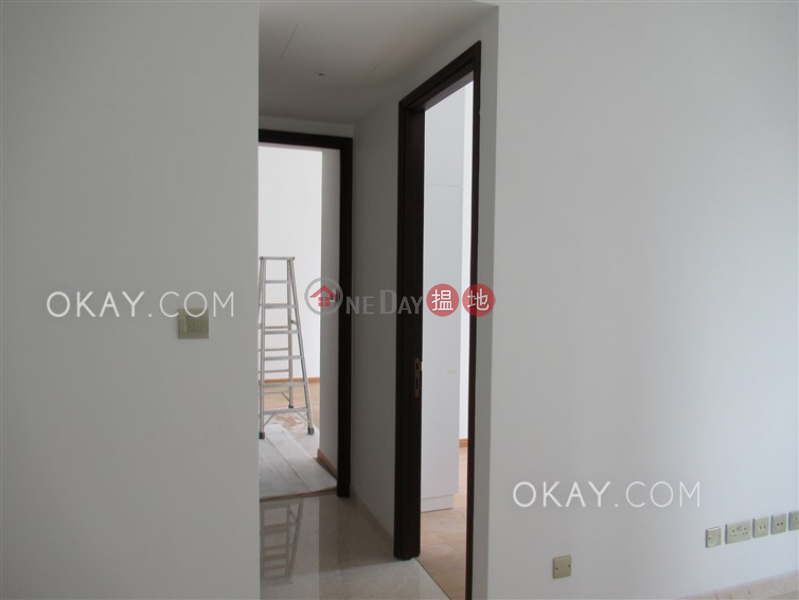 Property Search Hong Kong | OneDay | Residential Rental Listings | Rare 2 bedroom with terrace | Rental