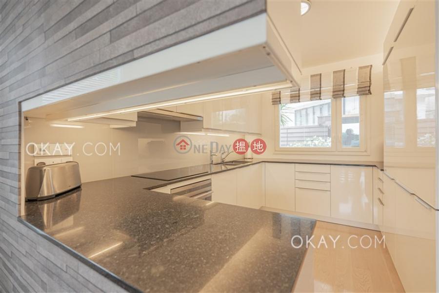 HK$ 3,900萬-下洋村91號|西貢6房2廁,連車位,露台,獨立屋《下洋村91號出售單位》