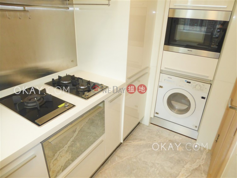Lovely 2 bedroom in Kowloon Station | Rental, 1 Austin Road West | Yau Tsim Mong, Hong Kong | Rental HK$ 38,000/ month