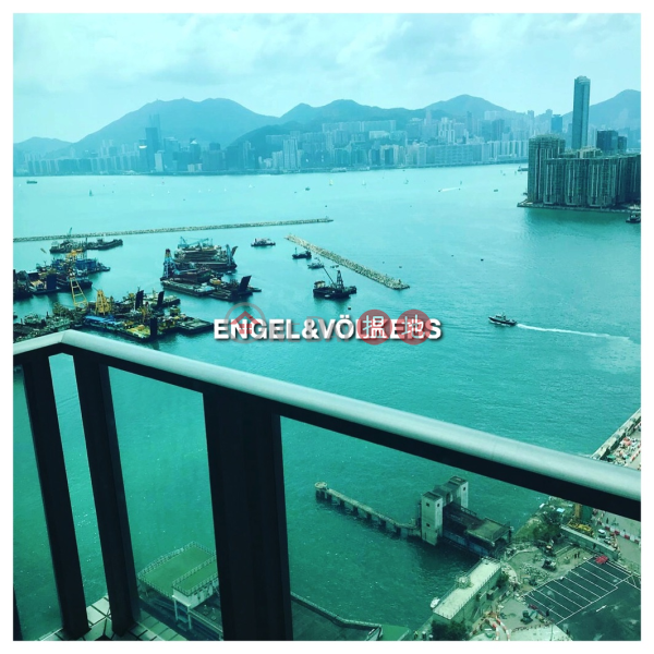 Property Search Hong Kong | OneDay | Residential Sales Listings 3 Bedroom Family Flat for Sale in To Kwa Wan