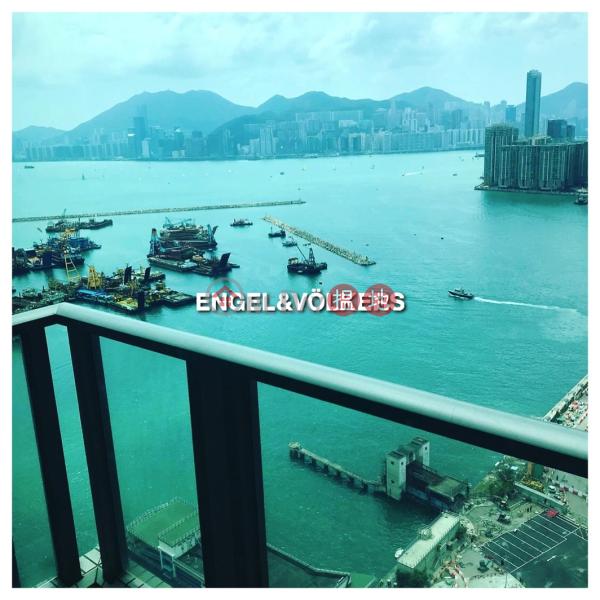 香港搵樓|租樓|二手盤|買樓| 搵地 | 住宅出售樓盤土瓜灣三房兩廳筍盤出售|住宅單位
