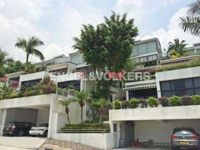 Floral Villas | Please Select | Residential Rental Listings HK$ 66,000/ month