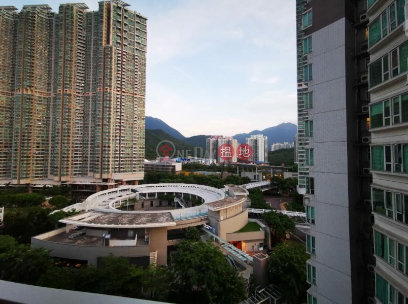 sole agent, Coastal Skyline, Phase 4 Le Bleu Deux, Block 2 藍天海岸4期 水藍‧天岸 2座 Sales Listings | Lantau Island (Agent-9719278867)
