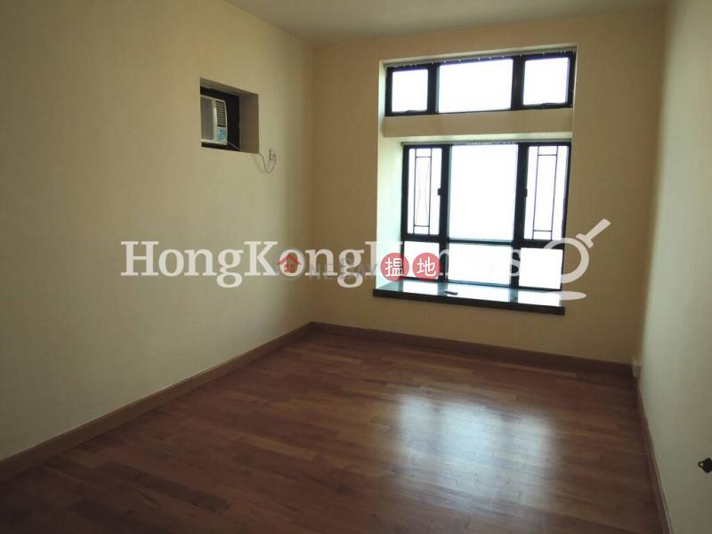 香港搵樓|租樓|二手盤|買樓| 搵地 | 住宅-出租樓盤帝豪閣三房兩廳單位出租