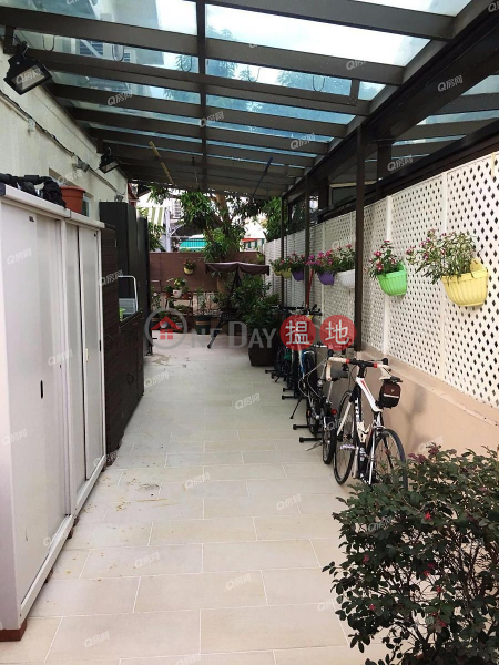 House 1 - 26A | Whole Building, Residential Sales Listings, HK$ 13.8M