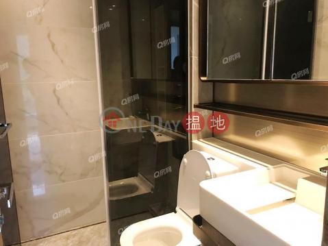 Lime Gala Block 1A | 2 bedroom High Floor Flat for Rent|Lime Gala Block 1A(Lime Gala Block 1A)Rental Listings (XG1218300022)_0