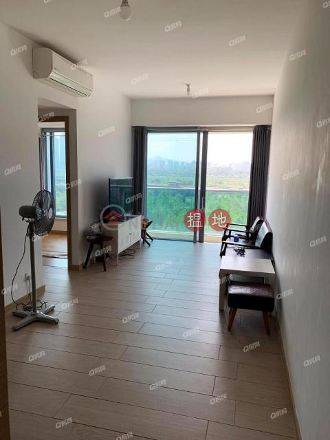 Park Circle   1 bedroom Flat for Sale Yuen LongPark Circle(Park Circle)Sales Listings (XG1184900053)_0