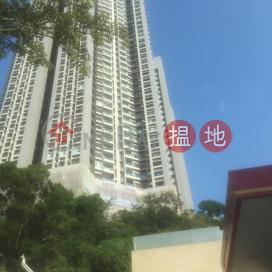 Cavendish Heights Block 1,Jardines Lookout, Hong Kong Island
