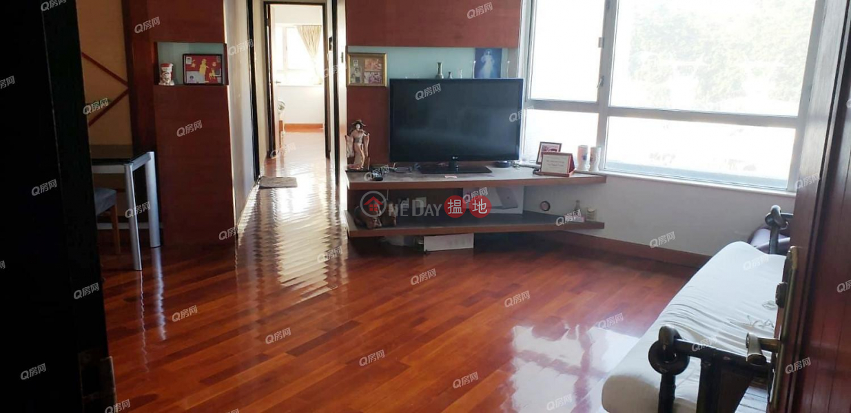 Property Search Hong Kong | OneDay | Residential | Sales Listings | South Horizons Phase 2, Yee Mei Court Block 7 | 3 bedroom Mid Floor Flat for Sale