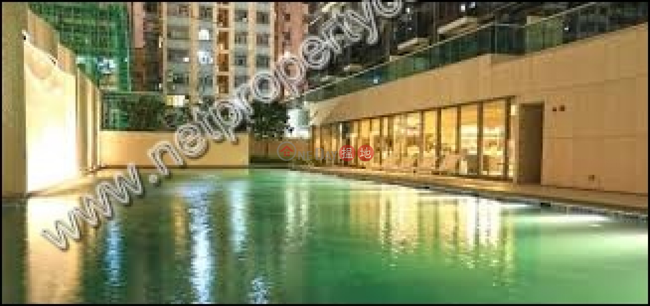 Property Search Hong Kong | OneDay | Residential, Rental Listings | One bed unit in Mong Kok for Rent