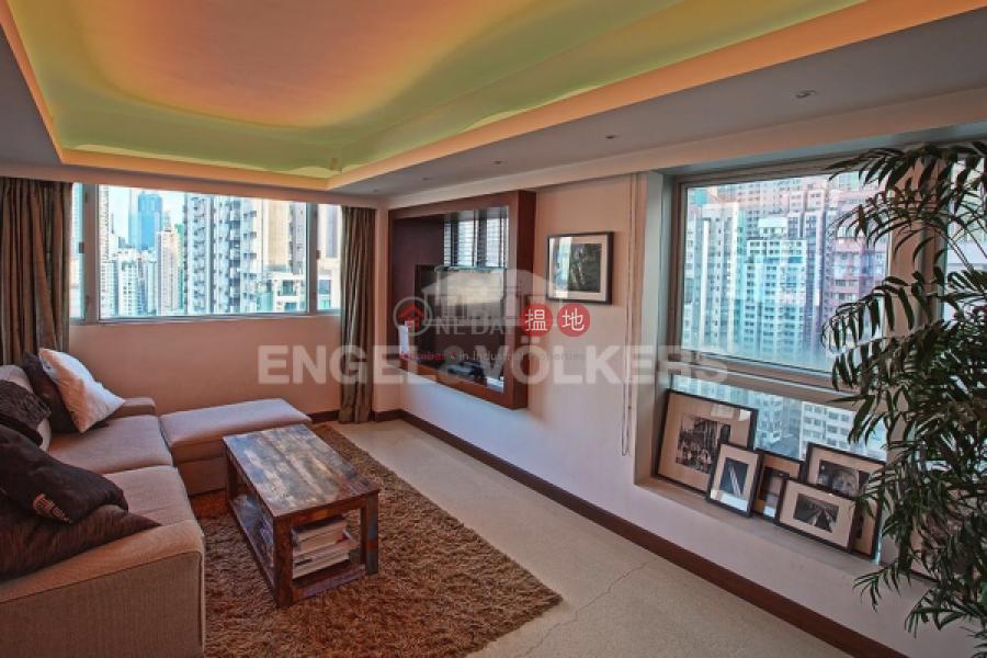 俊景閣請選擇住宅-出售樓盤|HK$ 2,280萬