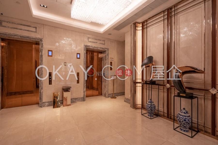 香港搵樓|租樓|二手盤|買樓| 搵地 | 住宅|出售樓盤|1房1廁,露台囍匯 2座出售單位