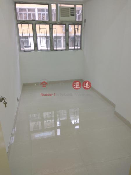 新裝修2-6富明街 | 灣仔區-香港-出租HK$ 18,500/ 月