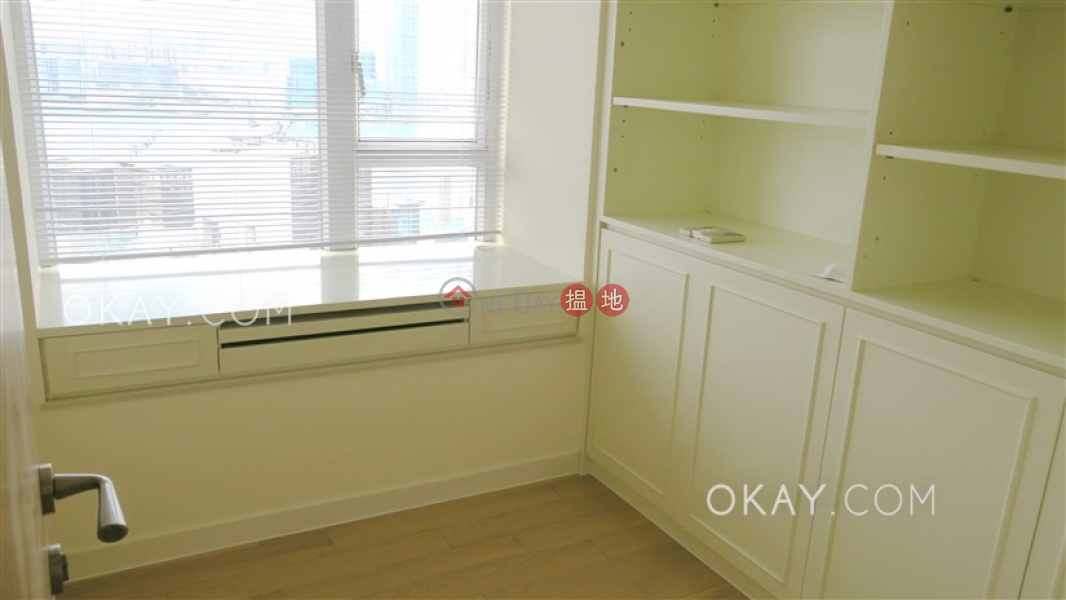 Property Search Hong Kong | OneDay | Residential Rental Listings | Charming 3 bedroom on high floor with sea views | Rental